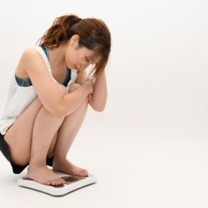 なぜか太るアラフォー女子必見!-5キロのお腹やせダイエットを薬剤師が解説