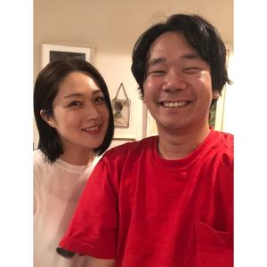 「妻に嫌われるの、怖いじゃないですか」犬山紙子・劔樹人夫妻インタビュー#夫婦はつづくよ、どこまでも