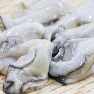 冬に味わいたい旨味たっぷりの牡蠣!ぷりぷりの牡蠣を自宅で楽しむレシピ3選