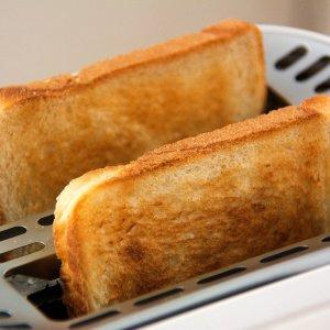 朝食はこれだけで十分!忙しい朝でもすぐに作れる食パンアレンジ4選