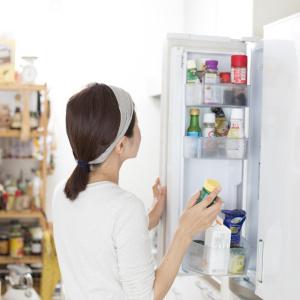 【100均】テイクアウトで余った薬味や調味料がバラバラに!冷蔵庫内をスッキリ収納できる5つのグッズ