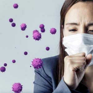 40代では免疫の働きが半減!?免疫力を高めるために摂りたい「発酵性食物繊維」