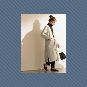40代にぴったり!大人の女性向けプチプラ【ファッション通販ブランド】5選