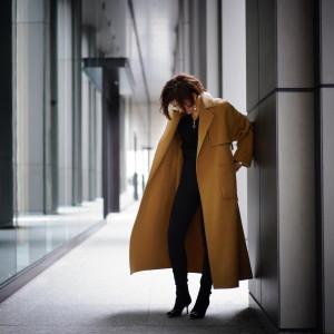 服を変えると人生が変わる【40歳からの服飾戦略】より良い人生をスタイリングする方法
