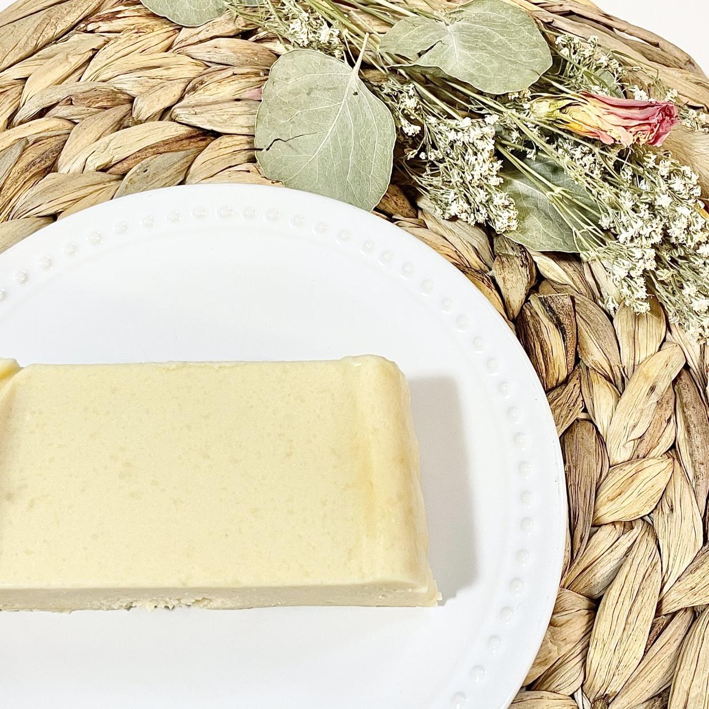失敗知らずの手作り「チーズケーキ」!生クリーム不使用の混ぜるだけ簡単レシピ