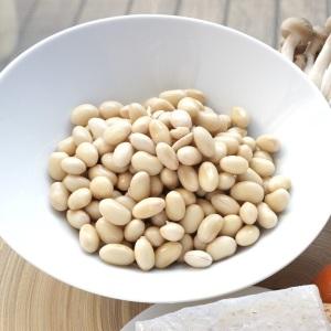 【週末の作り置き】「栄養満点な万能料理」ふっくら大豆とコロコロ野菜の重ね煮
