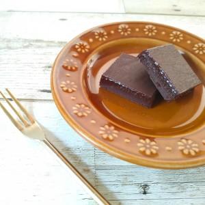 材料2つでお店の味!牛乳パックで作る「生チョコレート」とアレンジ5選!滑らかなくちどけがたまらない