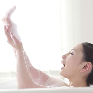 理系美容家が教える【お風呂の効果的な入り方】美肌になれる人となれない人の違いって?