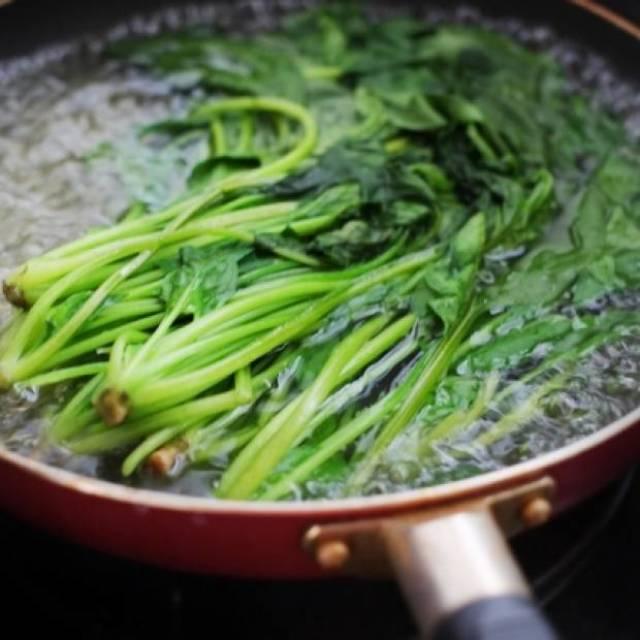 【ホウレンソウ】料理のコツと栄養満点な時短おかず #野菜ソムリエいけごまの知恵袋