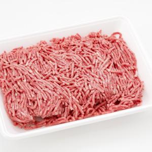 パックのまま「とりあえず冷凍」はNG!お肉の味が劣化しないためにやるべき3つのこと