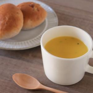 【パンシェルジュ検定1級ライター厳選】パンと相性抜群!常備必須の芯から温まるスープ 3選
