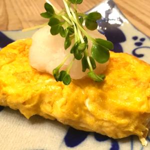 卵焼きが固くならない裏ワザ│しっとりふわふわの卵焼きを作る方法3選