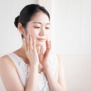【肌チェックリスト付】8割の女性がマスクの下で肌のたるみ「肌雪崩」をおこしている⁉︎防止するカギは表情筋!