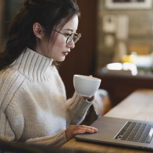 40代からキャリアをリスタート!ブランクをチャンスに変えるための「学びなおし」#国際女性デー