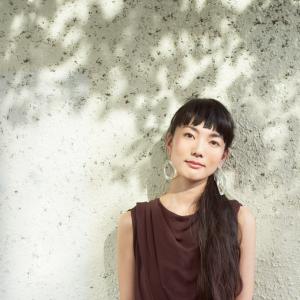 【国際女性デー】自分らしく「選択・洗濯」する毎日を! 「ランドリーボックス」西本美沙さんが描く未来