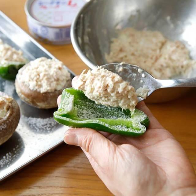 「ツナ缶」で本当に美味しい3品を20分で一気につくる技。時間がない人、必見です。