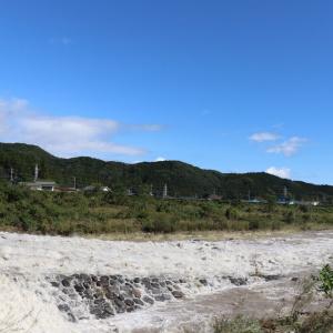 「なくしたものの代わりは見つからない」東日本大震災10年を迎えた今言葉にできることは