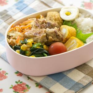 毎日のお弁当に!ピクニックに!【3COINS】のランチグッズがオススメ♡