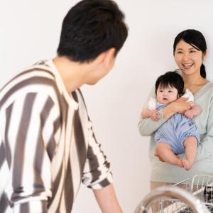 家事を「ママのため」に手伝う男性、「子どものため」だから当然の女性 #男性から見た夫のトリセツ