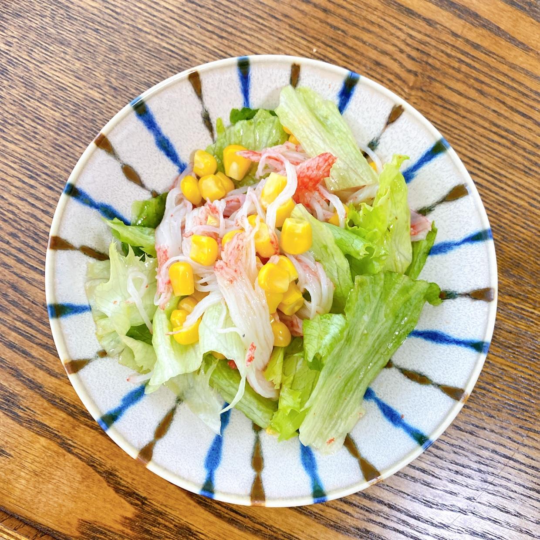 レタスの栄養と調理のコツ!ポリ袋に入れてちぎって和えるだけの激うまサラダも #野菜ソムリエいけごまの知恵袋