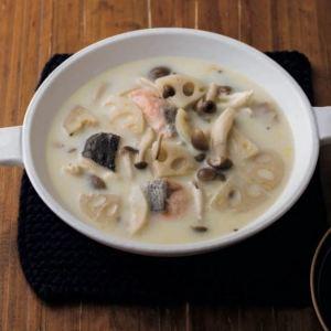【レシピつき】本当にやせたいなら、腸活スープで腸内環境を整えよう!