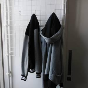 子ども服の脱ぎっぱなし問題を解決!整理収納アドバイザーが実践する収納テクニックとは?