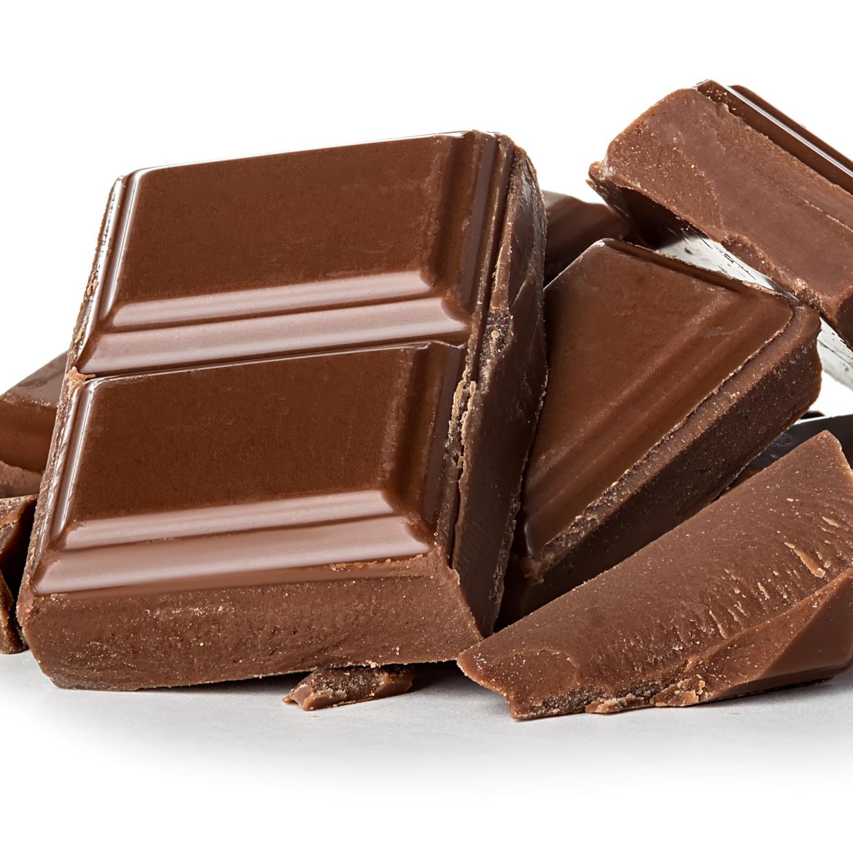 チョコマニアがおすすめのコンビニ・スーパーで買えるチョコ