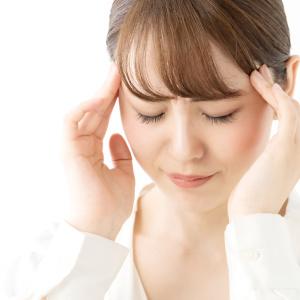 春は「頭痛」に悩まされがち!?今すぐできる予防のためのセルフケア|季節の変わり目&気温の変化は要注意!