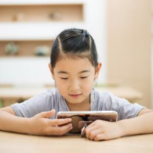 スマホのネット利用に潜む危険からわが子を守ろう!親子で覚えるべきルール「あくまがでた」とは