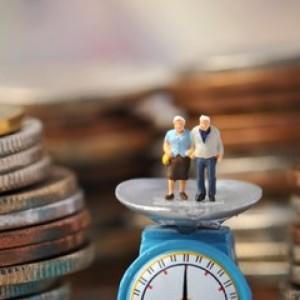 人生100年時代、死ぬまでお金に困らないかどうかは40代の過ごし方で変わる!