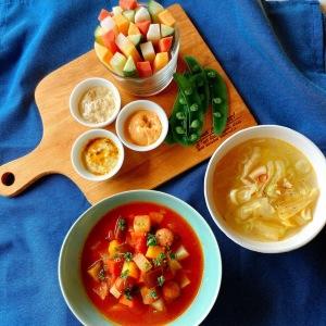 捨てないで!余りがちな瓶詰めや野菜を簡単&絶品レシピに変身させる方法#「料理が苦痛だ」本多理恵子直伝