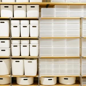 やってはいけないNG収納8選!「収納場所をつくってもすぐ散らかる……。」逆効果な収納の落とし穴。