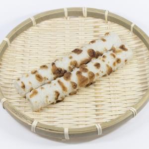 家計のお助け食材「ちくわ」が大変身!ご飯に、副菜に、おつまみに!家族が喜ぶ簡単レシピ