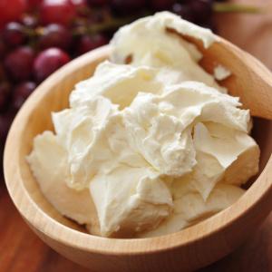 【クリームチーズ活用術】驚愕のおいしさ!漬ける、乗せる、焼く……クリームチーズのオススメレシピ!