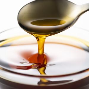 「油=太る」は間違い!ダイエットに欠かせない【良い脂質】って?#40歳からのダイエットの教科書