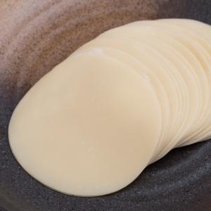 【餃子の皮の活用術】ちょっと残ってしまった!余った餃子の皮レシピ3選