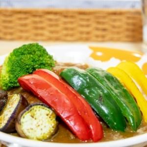夏の紫外線対策にはピーマン&パプリカ!種とワタを一気に取る方法とは?#野菜ソムリエいけごまの知恵袋