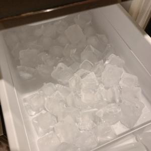 """あなたの家の「製氷機」もしかしたらカビてるかも。たった5分誰でもできる!""""かんたん製氷機掃除術"""""""