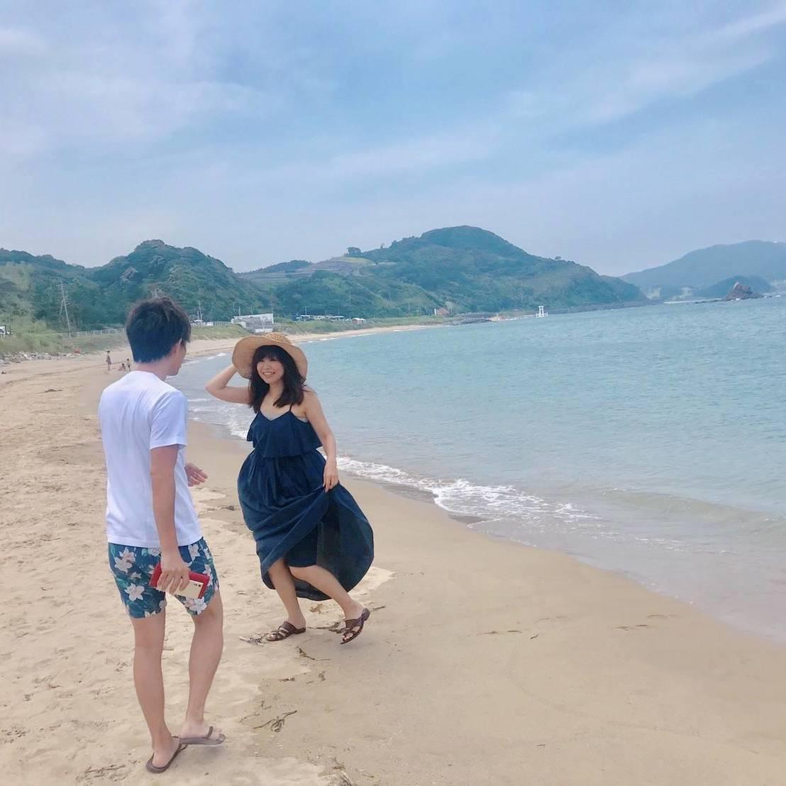 赤坂のマンションから糸島へ移住!変わったのは生活というよりも「人生すべて」