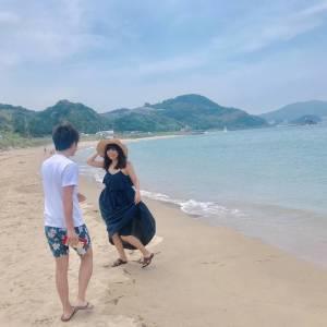 赤坂から糸島へ。仕事や体調、移住に伴う不安は「杞憂でした」と笑える理由 #私たちの移住ストーリー