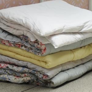 片づかない家の「9割は布団で寝ている」理由とは|片づけアドバイザーが1000軒以上見て分かったコト
