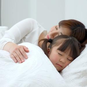 """「片づけ上手」な子どもに共通する、小さい頃からのたったひとつの""""夜習慣""""とは?"""
