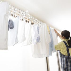 """「洗濯物は干さなくていい」片づけアドバイザー直伝!""""しなくてもいい家事""""のススメ"""