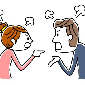 「私ひとりで家事をしているのになぜやらない!?」職場と違って家では気を使わない夫にイラ!その心を探る