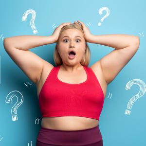 いまさら聞けない……。「有酸素運動」と「無酸素運動」の違いとは?効率よく痩せるのはどっち?