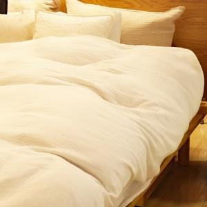 梅雨時はダニも増加中!寝具をダニから守る効果的な3つのアイテム|アレルギーを防ぐために今から準備を