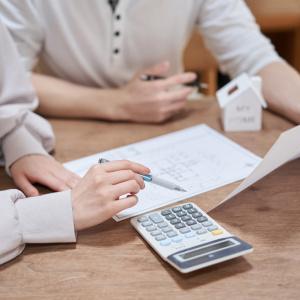 38歳退職金なしの夫婦にとって「賃貸と持ち家、どっちがお得?」家を買う際に考えたいことを家計のプロが伝授