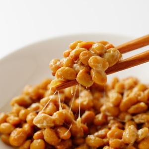 納豆の食べ方がワンパターンなら……意外な「ちょい足し」でいつもの納豆が数倍おいしくなる!