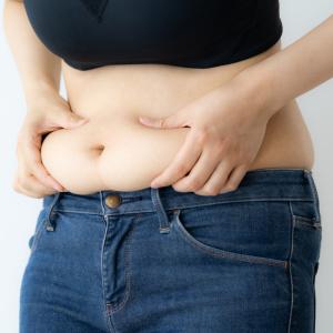 「全然痩せなかった…」みんなが陥ったダイエット失敗談|1年で17kg痩せた筆者が語る「ダイエット成功のカギ」