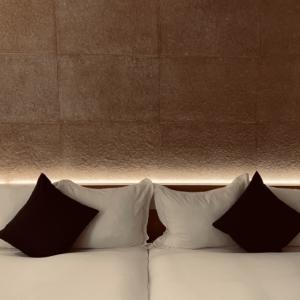 「別寝室」だと夫婦仲は悪くなる?夫婦カウンセラーと夫婦の「寝室問題」を考えよう!